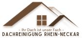 Dachreinigung Rhein Neckar